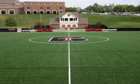 John Casey Soccer Center and Legacy Field