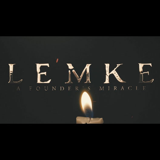 Lemke: A Founder's Miracle